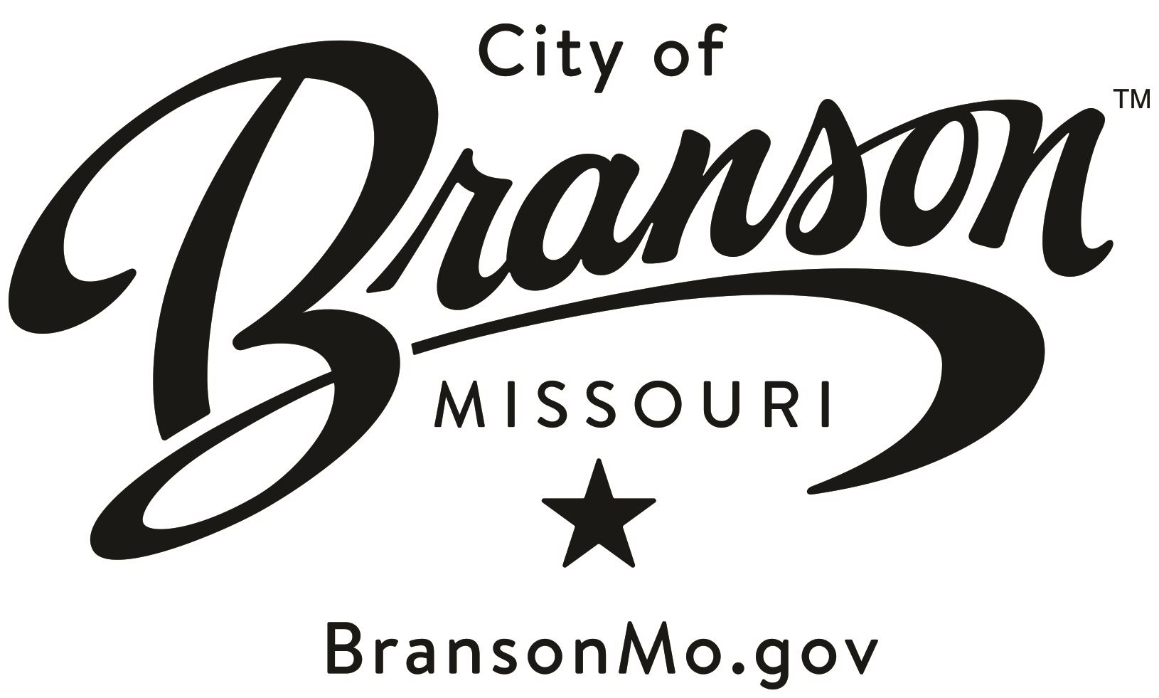 BransonLogo_City Of